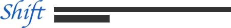 日本航空学園卒業生へ就職転職支援を行う人材派遣・有料職業紹介・業務請負・事務委託等の派遣会社、有限会社シフト。